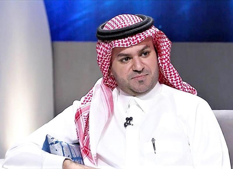 نحنا بنحكي – مجموعة إنسان بإدارة علي العلياني.. صفر