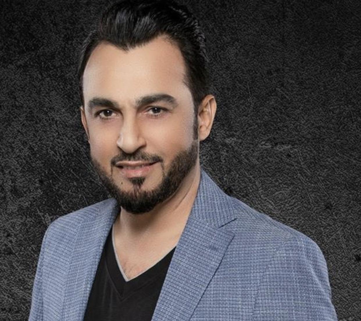 عادل المختار يعود للإنتاجات الغنائية مع روتانا.. فما مصيره؟