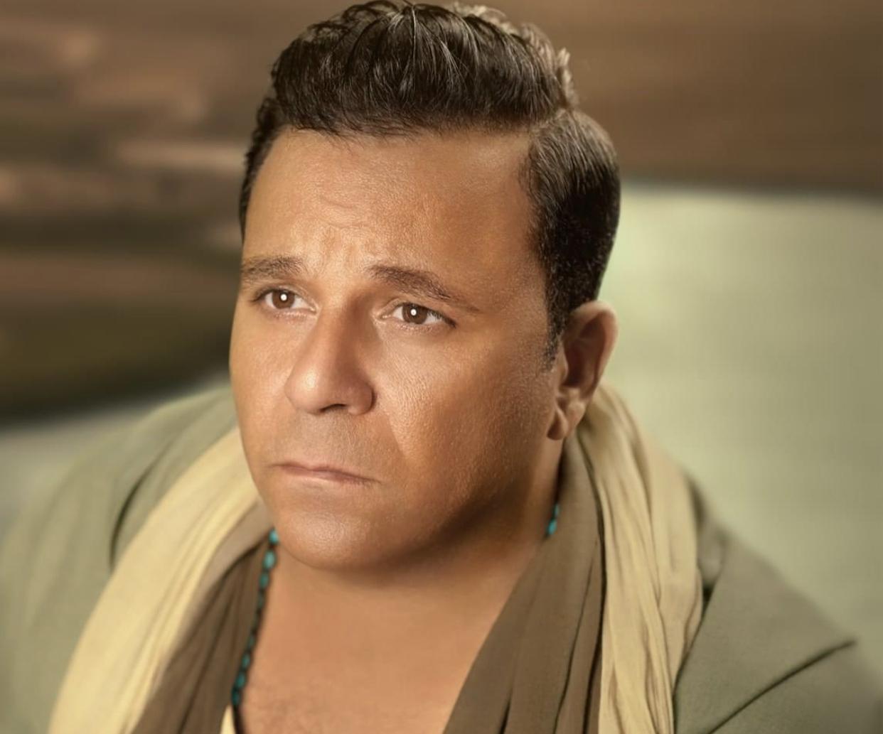 متابعة نحنا – محمد فؤاد بعمل غنائي جديد