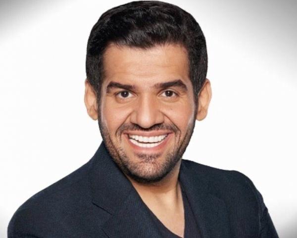 نحنا هاشتاق – هاشتاق حسين الجسمي كلنا نحبك يجتاح تويتر ومشاركة لبنانية