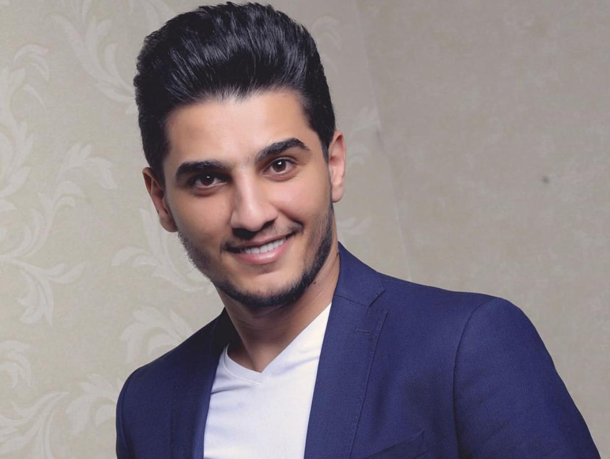 """متابعة نحنا – محمد عساف بأغنية """"سلام الله"""".. جودة فنية وتسويق ضعيف"""