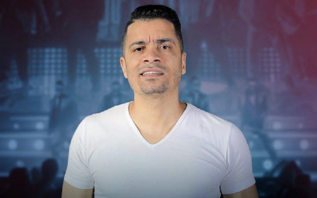 نحنا بنحكي – حسن شاكوكش يسيء للأغنية المصرية بمهرجان جديد.. إنحطاط أخلاقي