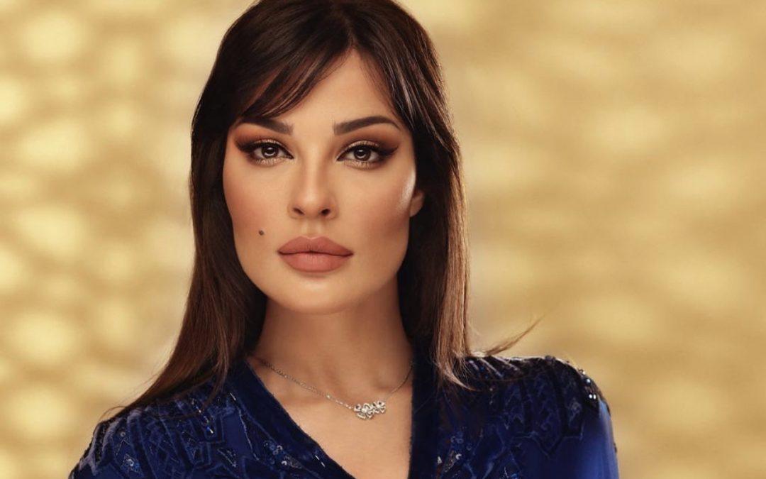 متابعة نحنا – نادين نسيب نجيم: المال أقل درجات الرزق