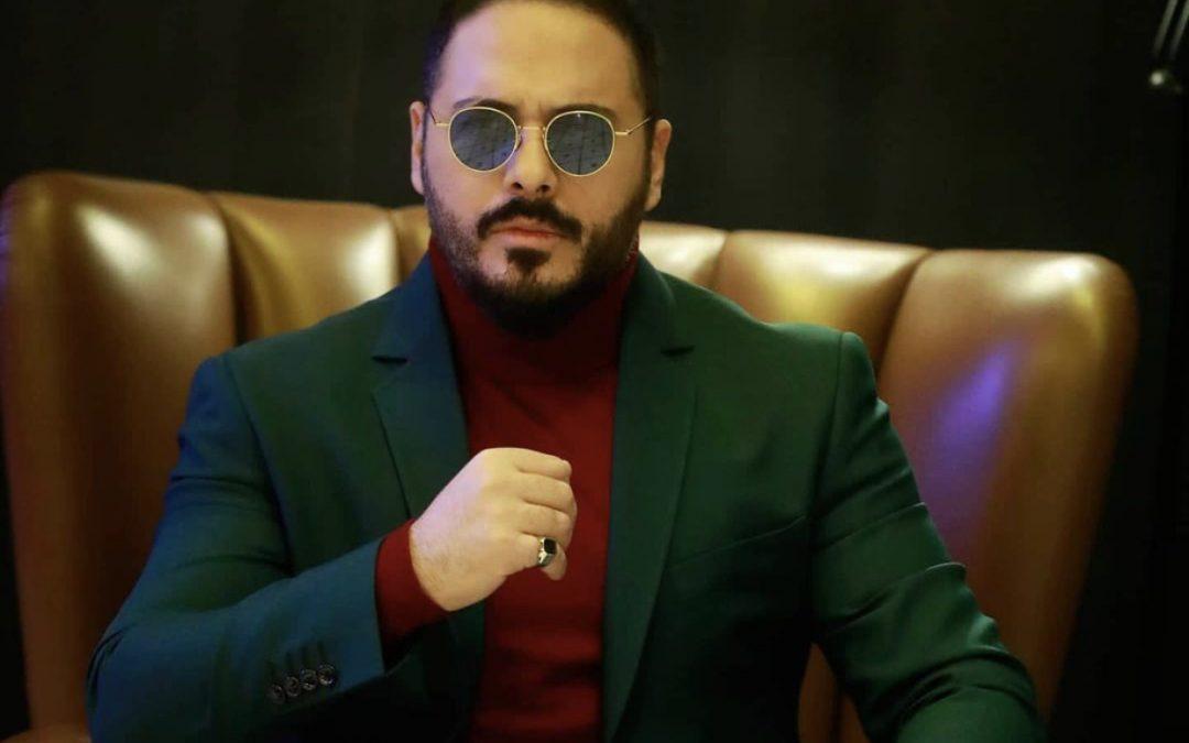 """متابعة نحنا – رامي عياش ومليون جديد في خزنة أغنية """"دقي يا مزيكا"""""""