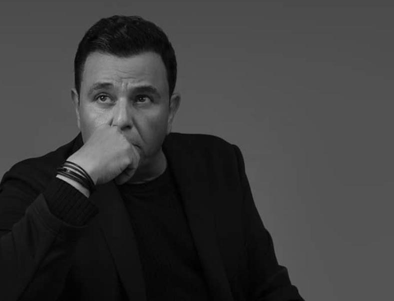 """متابعة نحنا – بعد فضيحة أغنية """"في الحفلة"""".. محمد فؤاد يُصالح جمهوره بأغنية """"ليه""""!"""