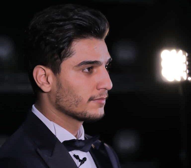 """متابعة نحنا – محمد عساف يُشوق جمهوره أكثر لأغنية """"مرايتك"""""""