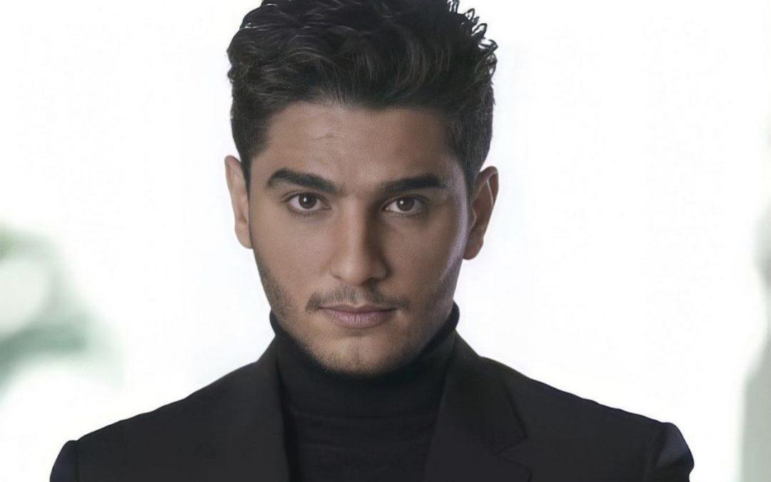 """متابعة نحنا – محمد عساف يحصد نجاح أغنية """"مرايتك"""""""