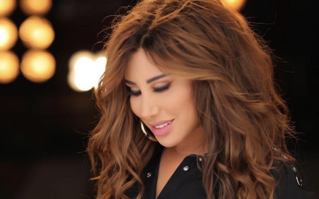 متابعة نحنا – نجوى كرم تجمع نجوم الوطن العربي في يوم ميلادها