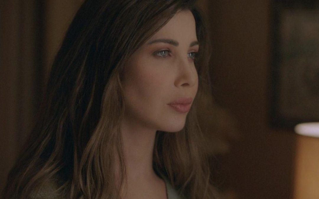 متابعة نحنا – نانسي عجرم تتحدث عن معاناة اللبنانيين.. الى متى هذا الذل!