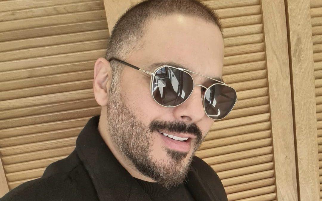 خاص نحنا – رامي عياش ومفاجأة فنية من العيار الثقيل على عيد الفطر