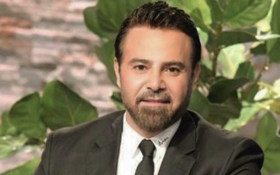 متابعة نحنا – عاصي الحلاني: السياسيون يدمرون صورة لبنان
