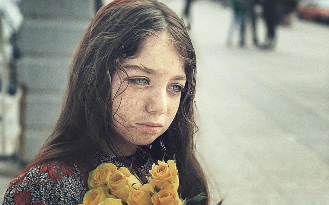 متابعة نحنا – الطفلة تالين ابو رجيلي من نجوم رمضان وهذا ما ينتظرها؟