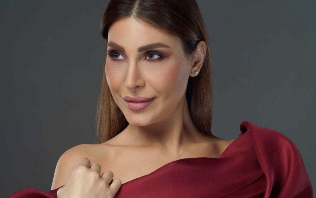 متابعة نحنا – جديد يارا على عيد الفطر.. على المكشوف!